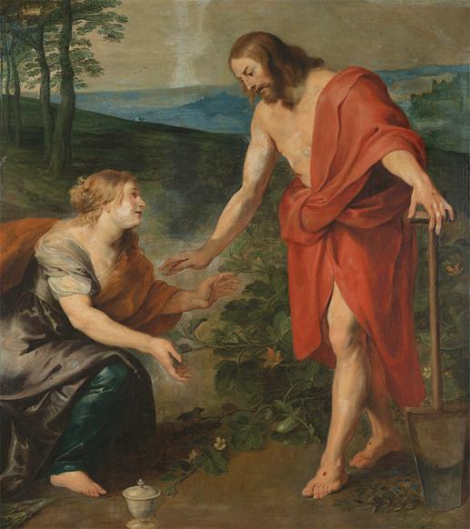 maria-madalena-e-jesus