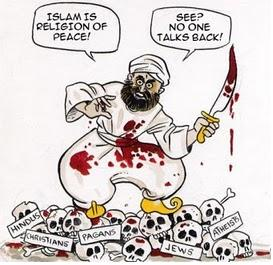 religion-of-Peace1