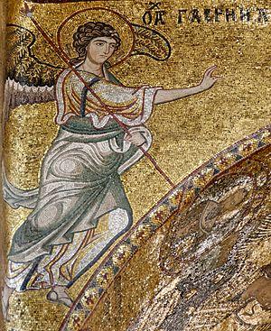 archangel_gabriel_la_martorana_palermo_2008-08-27