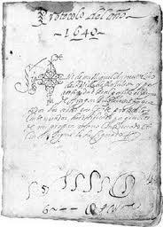mazaleon-1640
