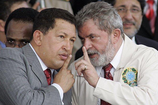 0307-Venezuela-Chavez-latin-america