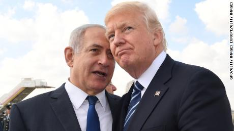 171205141811-trump-netanyahu-jerusalem-05-23-2017-large-169