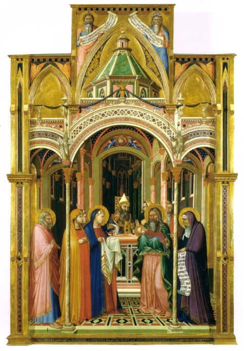 ambrogio_lorenzetti_21_presentation_in_the_temple