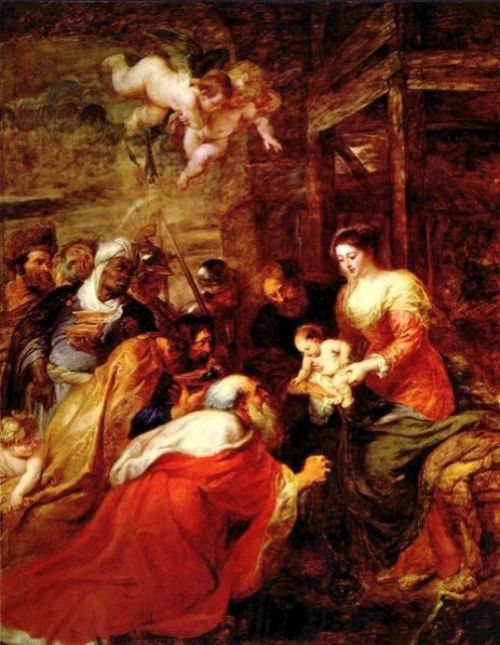 osmagos1634peter_paul_rubens