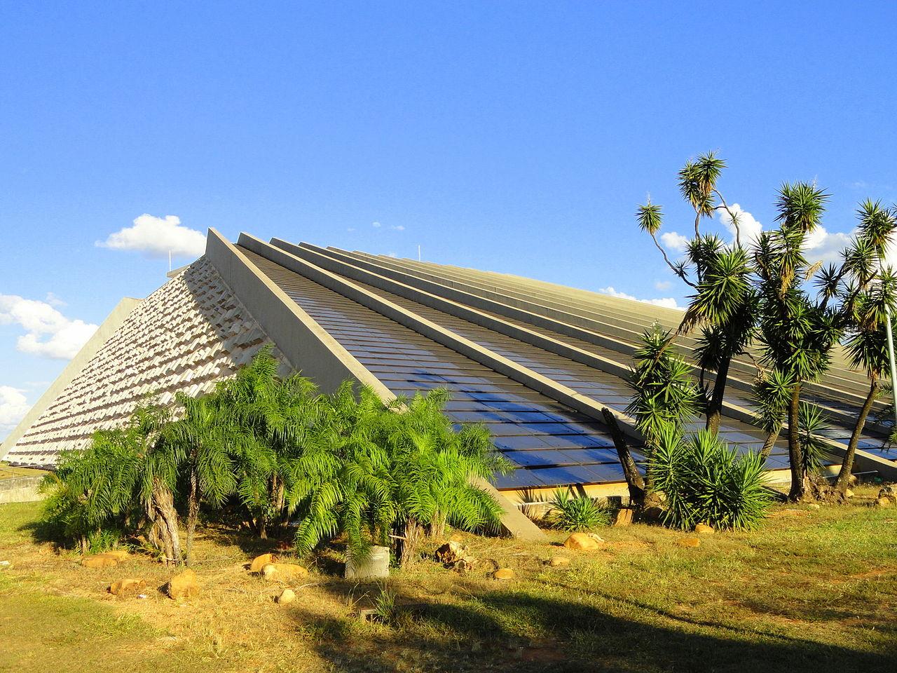 teatro nacional brasilia